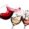Prix-Fixe Wine