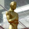 Oscars at The Avon