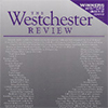 Westchester Review