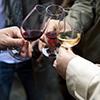 WineTastingSilentAuction