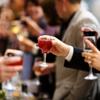 Wine & Dine Divine