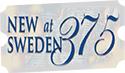 7NewSwed375