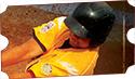 Aug1_Baseball