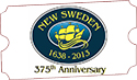 Aug1_NewSweden375