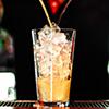 Bartenders-Shake-Off