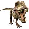 Dinosaur-Revolution