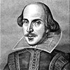 HVShakespeare