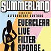 Summerland2013