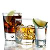 TequilaDinner