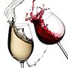 Wine-Seminars