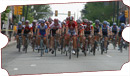 White-PLains-Criterium