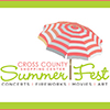 cross-county-summer-concert-series