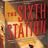 The-Sixth-Station