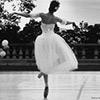 Westchester-Ballet
