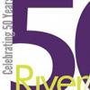 riverarts