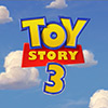 ToyStoy3