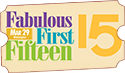 Fabulous First Fifteen