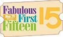 Fabulous First Fifteen