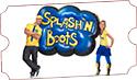 Splash 'n' Boots