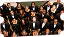 DSU Concert Choir