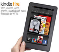 Kindle-Fire-image-small