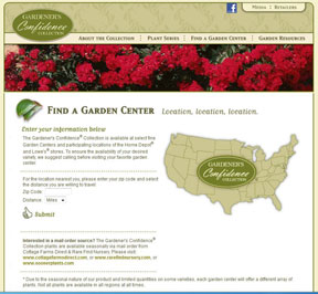 Find_a_garden_center_near_you