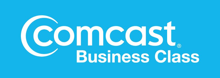 ComcastBC_logo_blue
