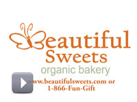 BeautifulSweets2010_nli_200x150