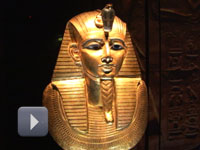 King_Tut_exhibit_Silverman_nli_200x150
