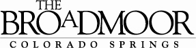 Broadmoor logo