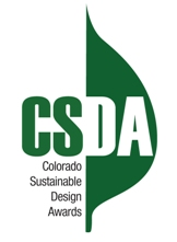 CSDA_logo- ET
