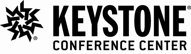 KEY CONF_Updated