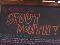 Mountian_Sun_Stout_Month400x300
