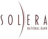 Solera Bank