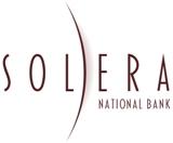 Solera Bank