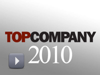 TopCompanyPromo2010_nli_200x150