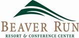 beaver run logo