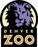 denver_zoo