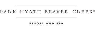 hyatt beaver creek