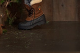 Roots Kamik Winter Boot, $218