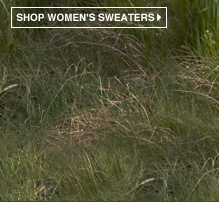 SHOP WOMENS SWEATERS