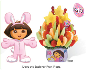 march22-Dora