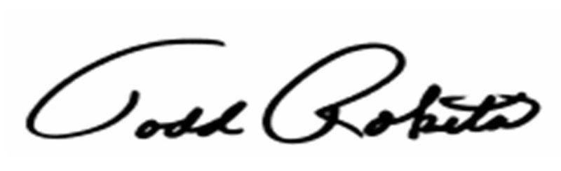 Signature-Resized