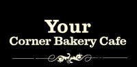 Your Corner Bakery Cafe