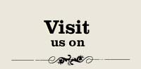 visit_us_social