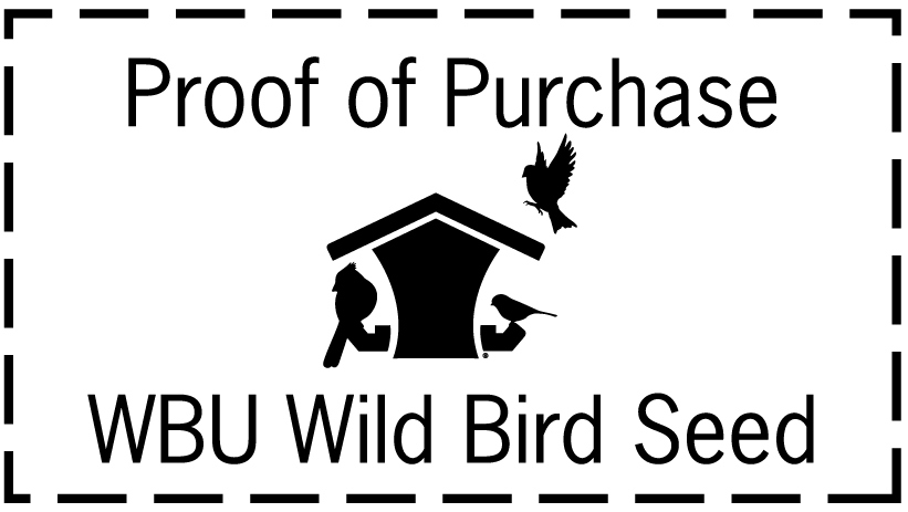 Proof of Purchase Logo