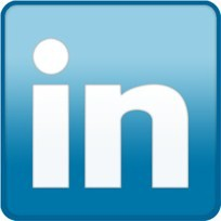 Vehr Communications on LinkedIn