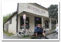 Alpine Inn