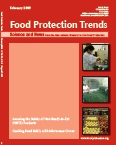 Journal of FPT Cover