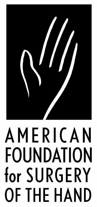AFSH Logo